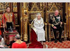 bbc queen elizabeth