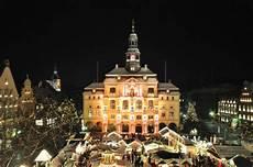 Weihnachtsmarkt Oldenburg 2017 - die sch 246 nsten weihnachtsm 228 rkte 2017 in hamburg prinz