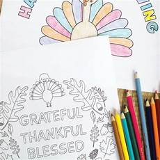 crafts worksheets 20315 25 fall handprint crafts you ll treasure forever thanksgiving coloring pages turkey coloring