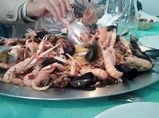 gabbiano civitanova ristorante gabbiano civitanova marche ristorante