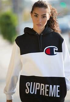 www supreme chion archives sweat the style