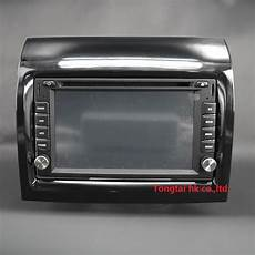 6 2 quot for fiat ducato car dvd player gps navigation
