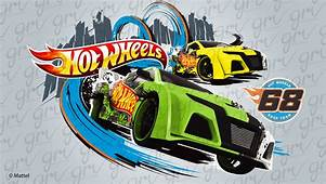 Hot Wheels Cars Wallpapers  Top Free