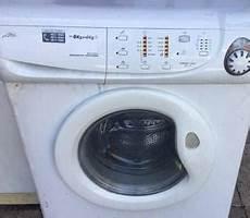 lavarropas candy automatico anuncios noviembre clasf