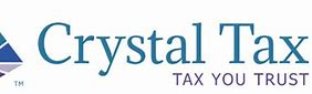 Image result for crystal.tax