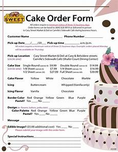 the 25 best order form ideas on pinterest order form