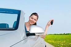 Pkw Versicherung 2019 Jetzt Neue Autoversicherung Mit