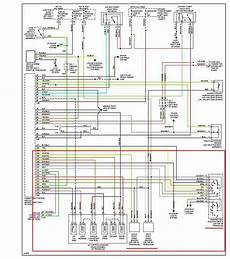2001 mitsubishi eclipse wiring diagram free wiring diagram