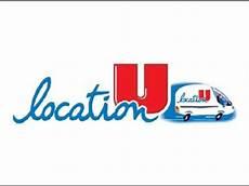 U Location Voiture Camion Utilitaire U Express