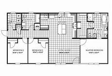 rona house plans floor plans rona homes