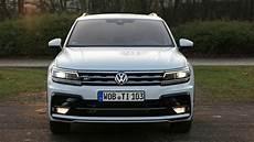 vw biturbo diesel probleme tiguan ii biturbo diesel 240ps dez 2016