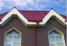 dachplatten aus kunststoff 187 das sind die vorteile