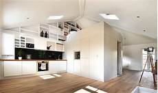 beautiful loft design a solution to space beautiful loft design a solution to space shortage
