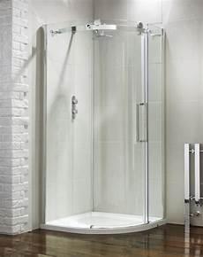 duschabtrennung aus glas duschkabinen aus glas f 252 r eine stilvolle badezimmereinrichtung