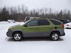2001 pontiac aztek tent curbside classic 2001 pontiac aztek a only a