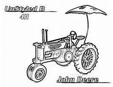 64 besten malvorlagen bilder auf traktoren