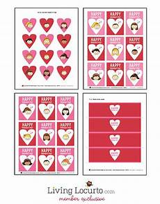 kyogre valentines day cards templates free printable school s day cards for