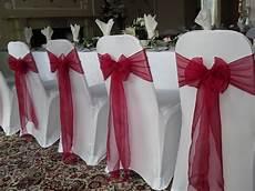 miami chair rentals party event wedding chiavari chairs a rivera event