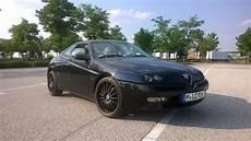 Alfa Romeo Portal - alfa gtv 2 0 ts alfa romeo portal community