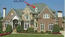 Define Dormer by Mcmansions 101 Dormers Mcmansion Hell