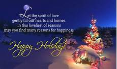 merry christmas images pictures photos wallpapers hd free