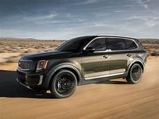 2020 kia telluride build and price 2020 kia telluride photo gallery autobytel