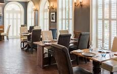hotel review balmer lawn hotel brockenhurst in the new forest luxury lifestyle magazine