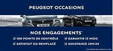 Clara Automobiles Le Mans Garage Et Concessionnaire