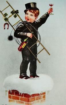pin gabriele weichsel auf chimney sweeper
