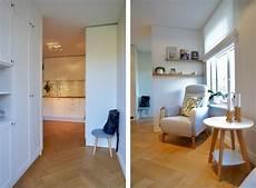 Kleines Haus Einrichten Homestory Mit Vielen Ideen