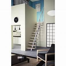 gain de place fr solution gain de place bali escaliers