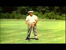 swing lessons golf swing lessons golf swing golf swing tips