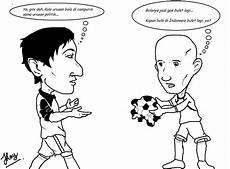 Kumpulan Gambar Lucu Kartun Karikatur Gambar Gokil
