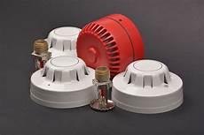 prix alarme incendie prix alarme incendie reli 233 224 une centrale et protection
