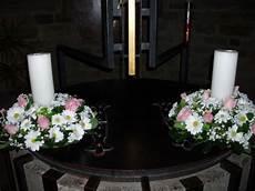 dei fiori battesimo fioreria la mimosa battesimo chiesa dell addolorata