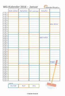 Info Malvorlagen Excel Aufgabenliste Vorlage Excel Tippsvorlage Info