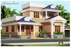 house plans kerala style 1000 sq ft kerala style house plan architecture kerala