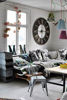 funky home decor pop culture and fashion magic home decor funky and modern