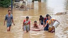 most popular 32 2019 kerala kerala india floods more killed as landslides threaten homes