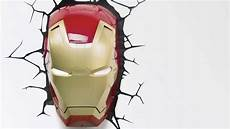 1000 images about 3dlightfx 3d superhero deco lights on pinterest thors hammer iron man and