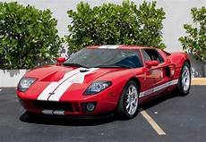 old car owners manuals 2006 ford gt spare parts catalogs 4k mile 2006 ford gt for sale on bat auctions closed on january 23 2019 lot 15 743 bring
