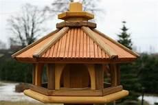 vogelhaus aus holz nistkasten kwlr 12 typen