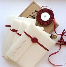 22 amazing and unique diy wedding invitations ideas wedding prepare wedding invitations