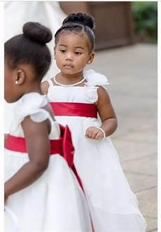 70 amazing black kid wedding hairstyle ideas wedding