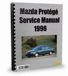 download car manuals pdf free 1996 mazda protege windshield wipe control mazda protege 1996 service repair manual download download manual