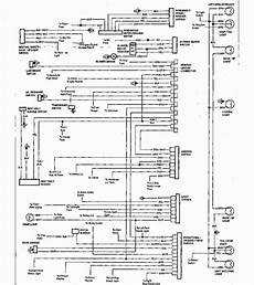 1980 chevy headlight wiring harness diagram 1980 chevrolet el camino wiring diagram part 1 61798 circuit and wiring diagram