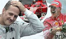 Michael Schumacher Gesundheit - michael schumacher health what we so far will
