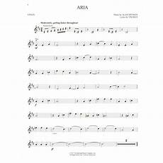 beauty and the beast instrumental play along for violin with audio access included hal