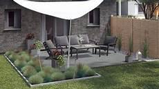 Tipps Zur Gartengestaltung - der moderne garten tipps zur gartengestaltung obi