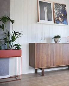 ikea stockholm credenza 20 best collection of ikea stockholm sideboards